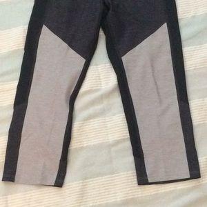 Champion Pants - 🌀SALE 🌀 Champion C9 Capri Leggings Work Out